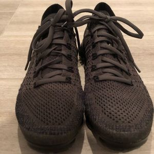 Great condition nike VaporMax sneakers